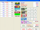 Retail Manager POS Software - POS Payment