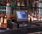 Retail Manager POS Software - Restaurant